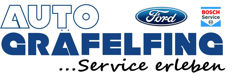 Autohaus Grfelfing-Logo-Ford-Bosch-Farbe