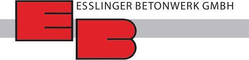 Esslinger Logo