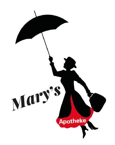 Marys-Apotheke