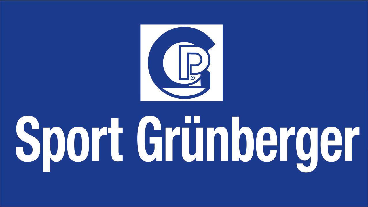 Sport Gruenberger