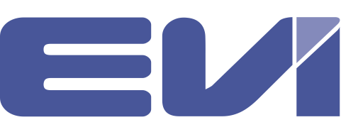 E.V.I. Vertriebs GmbH