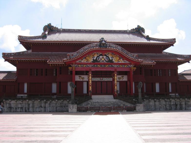 065-Okinawa-Shuri-Castle-IMG_0134_klein.JPG