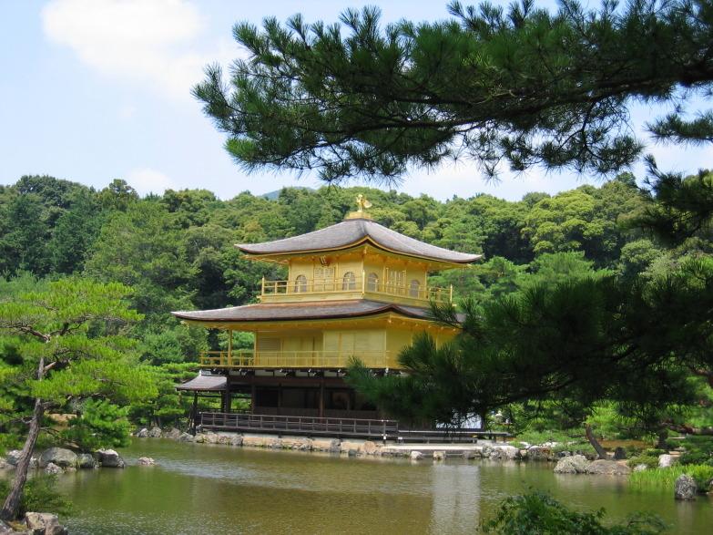 115-Kyoto-Kinkaku-ji-IMG_0196_klein.JPG