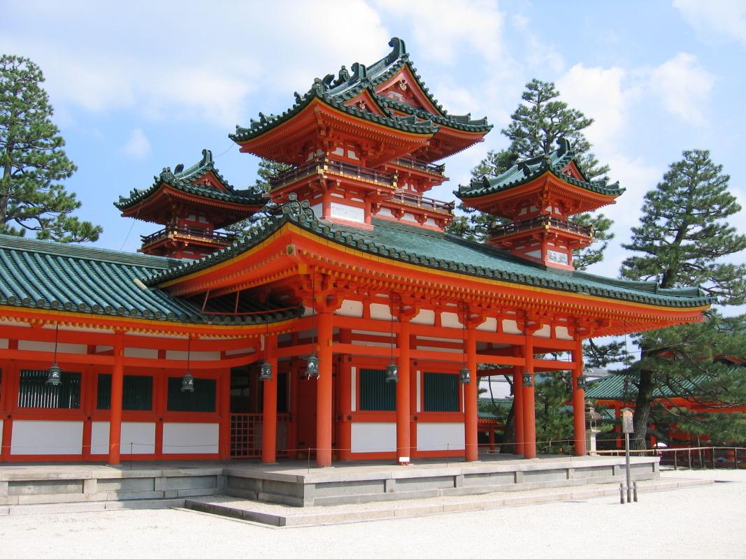 137-Kyoto-Heian-Schrein-IMG_0222.JPG
