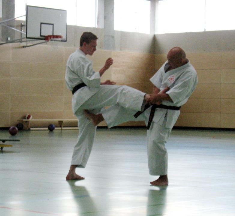 2007-Sportparkerffnung3---Kopie_klein.JPG