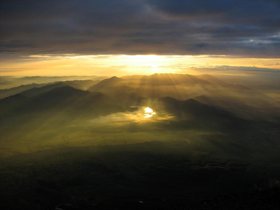 268-Fuji-Sunrise-IMG_0441_klein.JPG