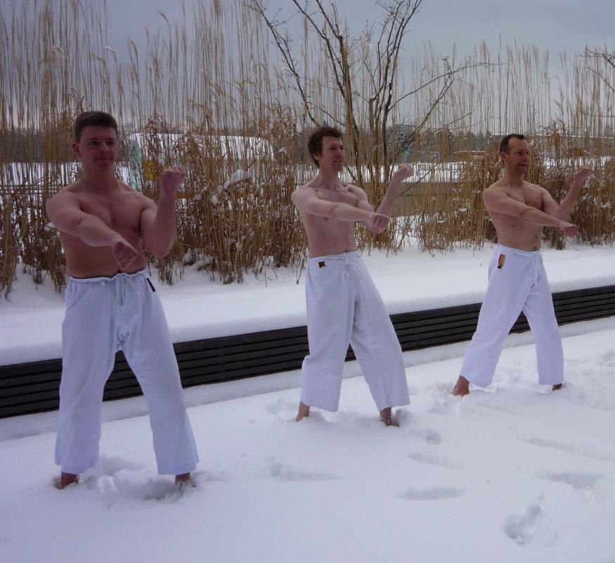 Training-im-Schnee.JPG