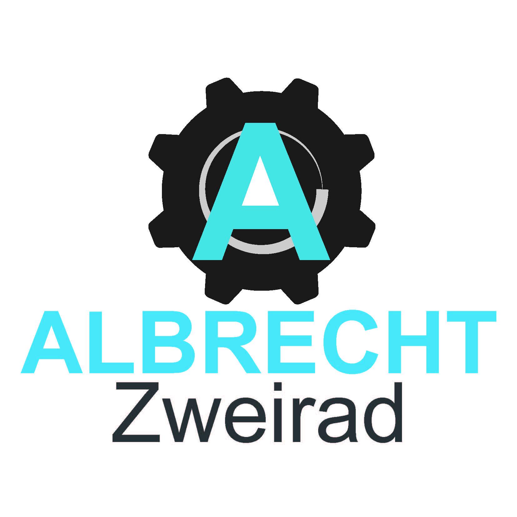 Albrecht Zweirad Logo