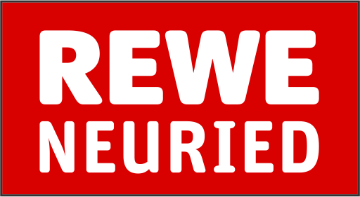 REWE-Neuried Logo 20161020