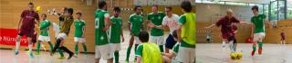 Banner_Futsal_2014_1.png