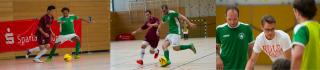 Banner_Futsal_2014_2.png