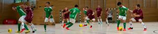 Banner_Futsal_2014_3.png