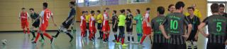 Banner_Futsal_2015_1.png