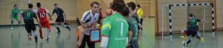 Banner_Futsal_2015_2.png