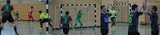 Banner_Futsal_2015_3.png