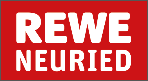 REWE Neuried
