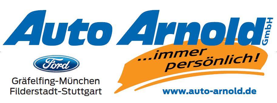 Auto Arnold