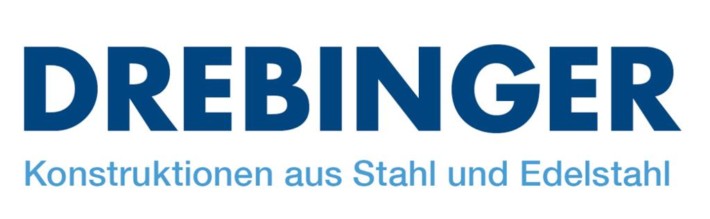 Schlosserei Drebinger