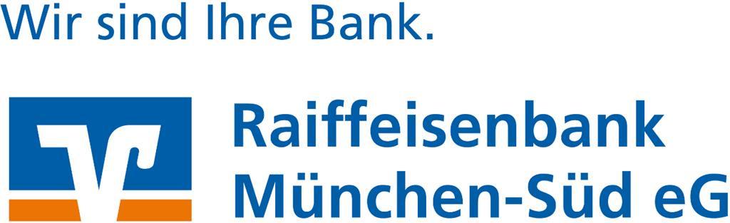 Raiffeisenbank München Süd
