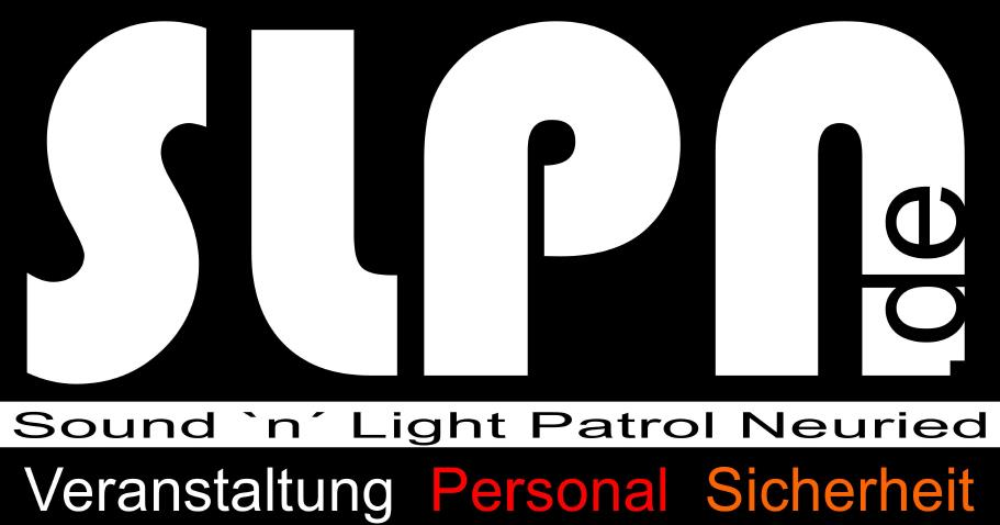 Sound ´n´ Light Patrol